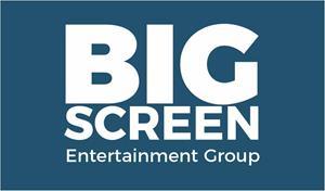 Big Screen New logo.jpg