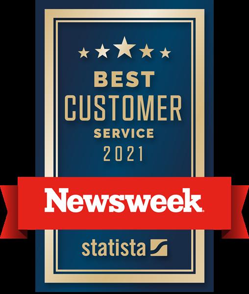 Newsweek_BCS 2021_Siegel_Basic