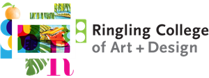 4_int_RinglingCollege.png