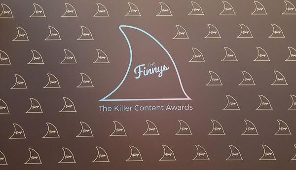 Demand Gen Report announces 2019 Killer Content Award Winners