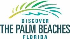 """DISCOVER A """"WELL""""-TH OF OFFERINGS IN THE PALM BEACHES THIS"""