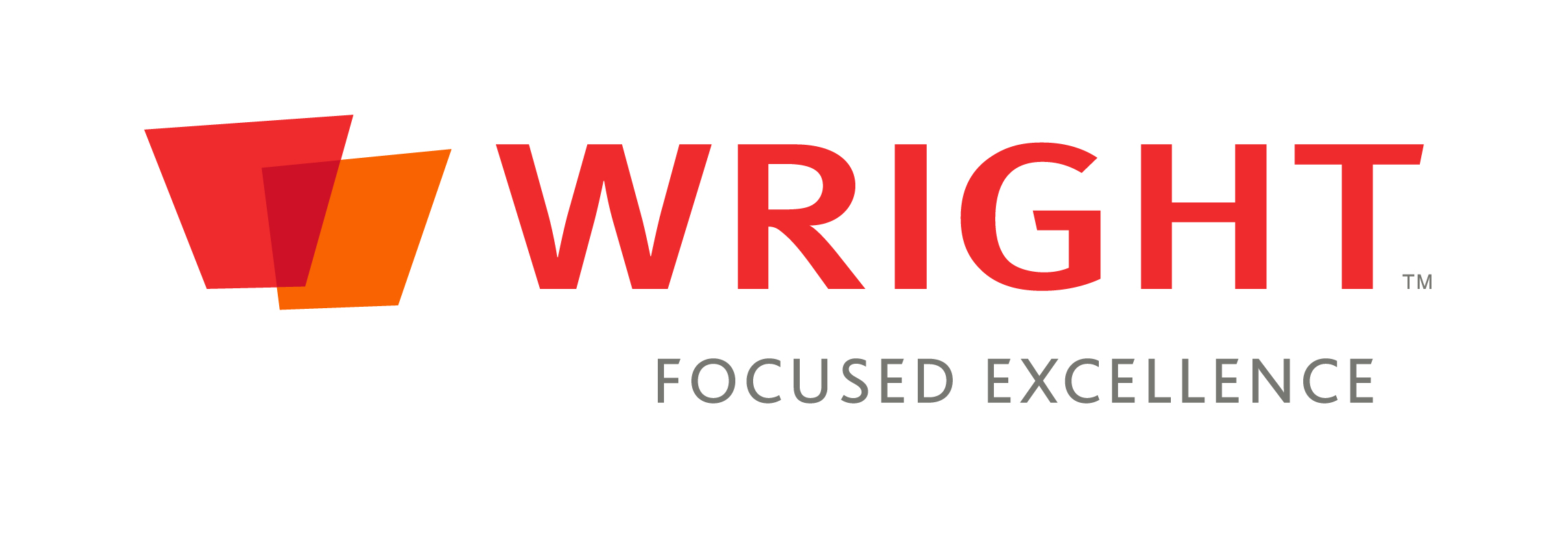 Wright-FE-RGB-WEBSAFE-hires.jpg
