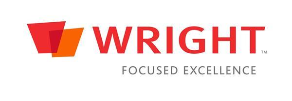 Wright-FE-RGB-WEBSAFE-hires.jpg