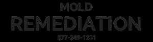 mold-remediation-logo.png