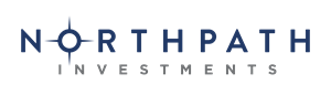 Northpath-logo-final-reverse.png