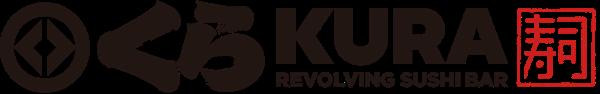 Kura New Logo Landscape S.png