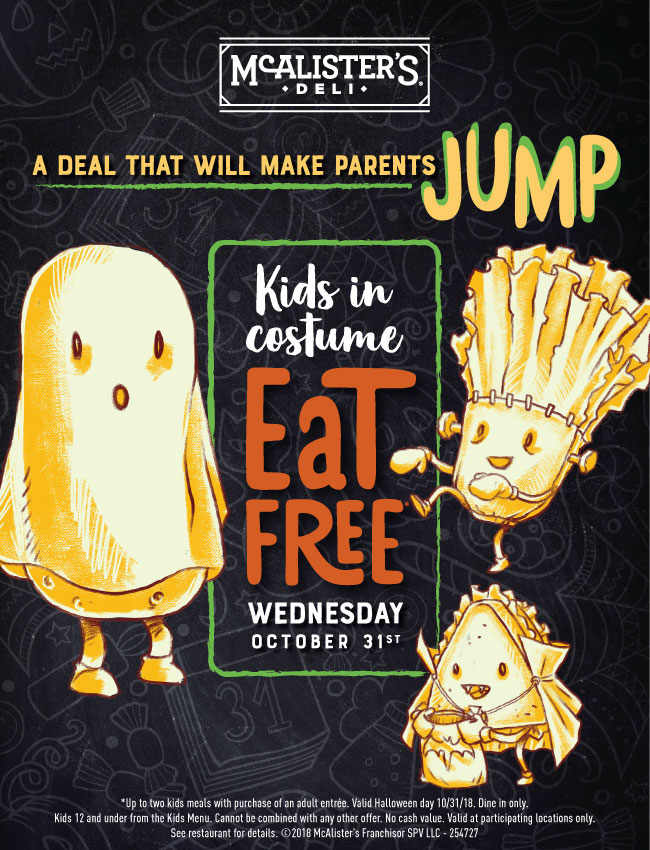 MCA_254727_Halloween-Kids-Eat-FREE_Email_650x850_v1
