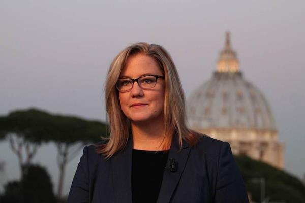 Mary Shovlain ENN Rome.jpeg