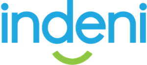 Indeni-Logo-01.png