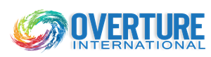 Overture Logo_OI Color Main Logo.png