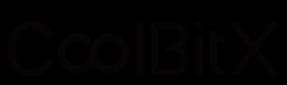 2_int_CoolBitX_logo_b.png