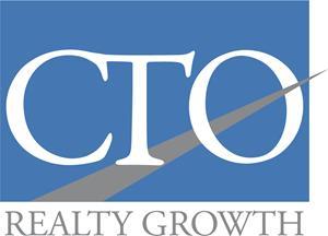 CTO Realty Growth Logo NO Ticker.jpg