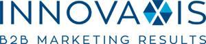 Innovaxis-logo_tag_color.jpg
