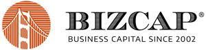 Bizcap-Logo-PRIMARY.jpg
