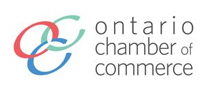 Ontario Cannabis Council logo