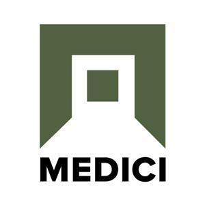 Medici Ventures logo JPEG