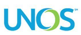 UNOS logo.JPG