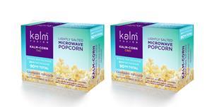 MariMed Kalm Fusion Kalm-Corn