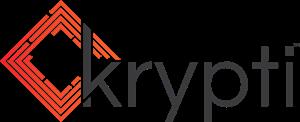 Krypti logo.png