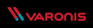 Varonis_Horizontal.png