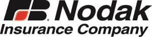 NodakInsurance_Logo_Hor_PMS.jpg