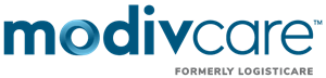 modivcare_formerly_logo.png