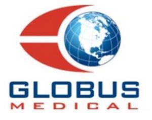 globus medical.jpg