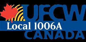 1006A-Logo-RGB-1080.png