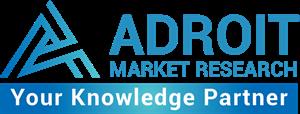Vanadium Redox Flow Battery Market Will Grow at 59 7% CAGR to Hit