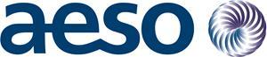 AESO_Logo_HiRes.jpg