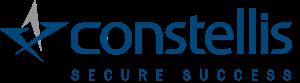 0_int_Constellis_Secure_Success_Logo_Horizontal_RGB.png