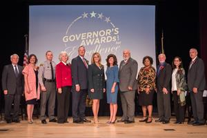 GOV 2019.10.29 Governor'sAwards_ (111 of 317)