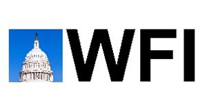 Washington Film Institute Presents an NHK WORLD-JAPAN