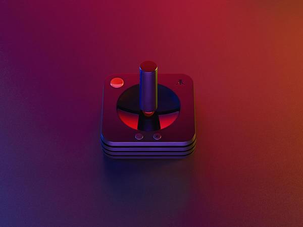 Atari_VCS_Classic_Joystick