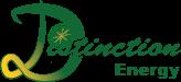 Distinction new logo.png