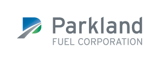 Parkland Fuel Corporation Announces November 2018 Dividend