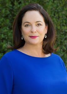 Kathleen Delaney / Kofax CMO