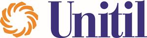 Unitil_Logo.jpg