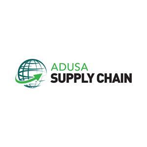 1-ADUSA-Supply-Chain-opt-1.jpg