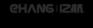 EHang NasdaqListed Logo.png