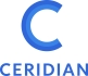Ceridian-Lockup-Large.png
