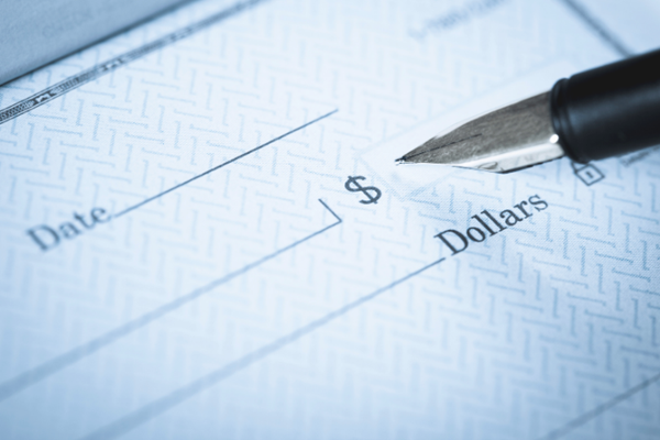 Penalties for Passing Hot Checks in Texas