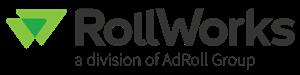RollWorks-logo-color