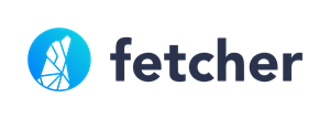 fetcher-logo_primary_color.png
