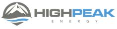 highpeak_logo.png