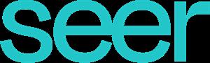 seer-logo-teal.png