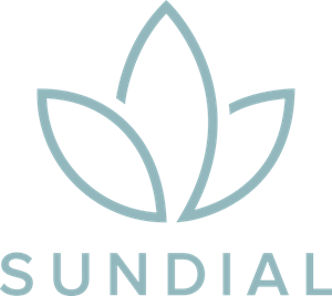 Sundial and Cannabis Wheaton Income Corp  Sign Definitive