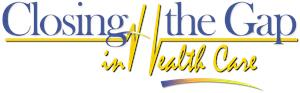 Closing the Gap in Healthcare