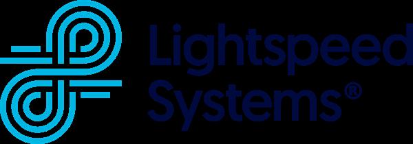 Lightspeed Systems®