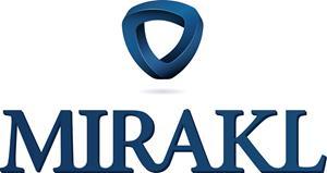 mirakl logo.jpg